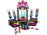 41105 LEGO Friends Pop Star Show Stage