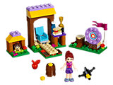 41120 LEGO Friends Adventure Camp Archery