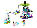 41128 LEGO Friends Amusement Park Space Ride