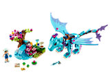 41172 LEGO Elves The Water Dragon Adventure