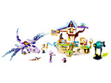 41193 LEGO Elves Aira & the Song of the Wind Dragon