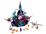 41239 LEGO Eclipso Dark Palace