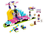 41300 LEGO Friends Dog Show Puppy Championship