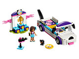 41301 LEGO Friends Dog Show Puppy Parade