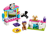 41302 LEGO Friends Dog Show Puppy Pampering