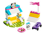 41304 LEGO Friends Dog Show Puppy Treats & Tricks