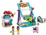 41337 LEGO Friends Underwater Loop
