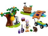 41363 LEGO Friends Mia's Forest Adventures