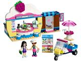 41366 LEGO Friends Olivia's Cupcake Cafe