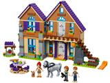 41369 LEGO Friends Mia's House