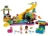 41374 LEGO Friends Andrea's Pool Party