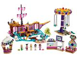 41375 LEGO Friends Heartlake City Amusement Pier