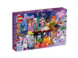 41382 LEGO Friends Advent Calendar
