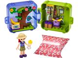 41437 LEGO Friends Mia's Jungle Play Cube
