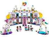 41450 LEGO Friends Heartlake City Shopping Mall