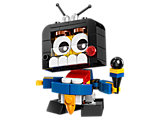 41578 LEGO Mixels Screeno thumbnail image
