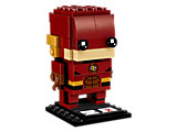 41598 LEGO BrickHeadz DC Comics Super Heroes The Flash