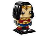 41599 LEGO BrickHeadz DC Comics Super Heroes Wonder Woman