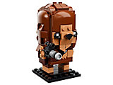 41609 LEGO BrickHeadz Star Wars Chewbacca