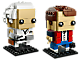 Marty McFly & Doc Brown thumbnail