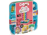 41905 LEGO Dots Jewellery Stand