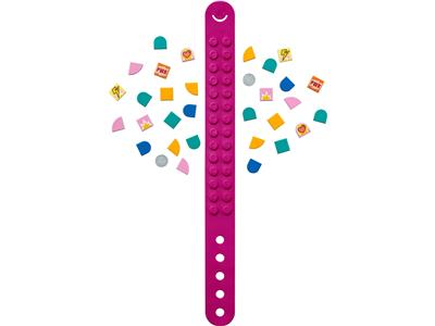 41919 LEGO Dots Power Bracelet