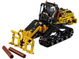 42094 LEGO Technic Tracked Loader