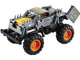 42119 LEGO Technic Monster Jam Max D