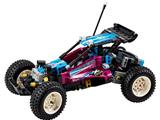 42124 LEGO Technic Off-Road Buggy