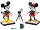 Mickey Mouse and Minnie Mouse thumbnail
