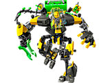 44022 LEGO HERO Factory EVO XL Machine