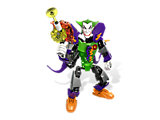 4527 LEGO The Joker