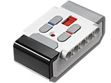 45508 LEGO Mindstorms EV3 Infrared Beacon