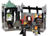 4705 LEGO Harry Potter Philosopher's Stone Snape's Class