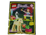 471602 LEGO Friends Pony Grooming Kit
