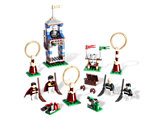 4737 LEGO Harry Potter Quidditch Match