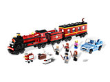 4841 LEGO Harry Potter Hogwarts Express