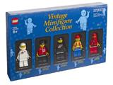 5000438 LEGO Vintage Minifigure Collection Vol 2