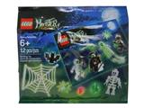 5000644 LEGO Monster Fighters Promotional Pack