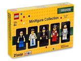 5002147 LEGO Exclusive Minifigure Collection Vol 2