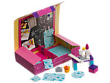 5002929 LEGO Friends Interior Design Kit