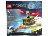 5002942 LEGO Bionicle Villain Pack