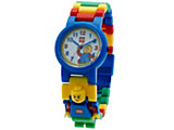 5005015 LEGO Classic Minifigure Link Watch