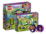 5005553 LEGO Friends Easter Bundle