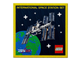 International Space Station Patch thumbnail