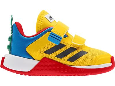 5006528 LEGO Adidas Sport Infant Shoes