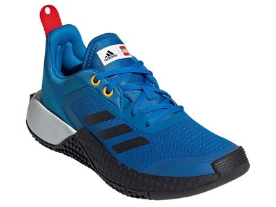 5006529 LEGO Adidas Sport Junior Shoes