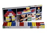 511 LEGO Duplo Building Set