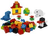 5548 LEGO Duplo Building Fun