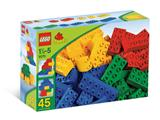 5575 LEGO Duplo Basic Bricks Medium